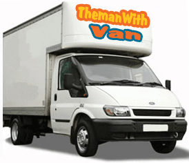 Vale Of Glamorgan rubbish removal london Wales